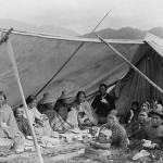 DNA moderno racconta la storia dei primi esseri umani in America