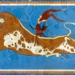 Minoici e Micenei. Le prime civiltà d'Europa