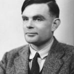 Silvio Micali vince il premio Turing per l'informatica