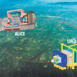 Scoperte due nuove particelle presso l'LHC
