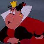"""Le specie evolvono """"correndo"""", come diceva la Regina Rossa di Alice"""