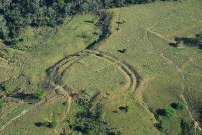 amazzonia-geoglifo