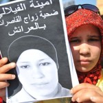Marocco: quando il matrimonio diventa una punizione
