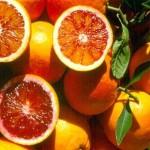 Agrumi: una sostanza modificata è efficace contro il cancro