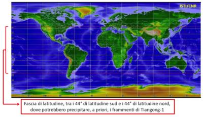 aree-interessate-satellite-cinese