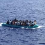 SIMIT: inutili allarmismi su malattie provenienti dai migranti