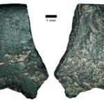 L'ascia più antica del mondo scoperta in Australia