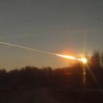 Meteorite in Russia: viaggi organizzati sul luogo dell'impatto