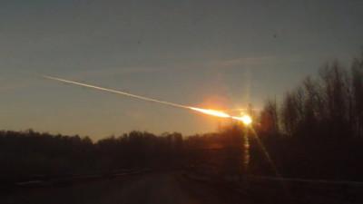 asteroide-cielo-russia