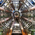Luciano Maiani: <br> quanto ci è costato il Bosone di Higgs?