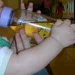Nuove evidenze sulla pericolosità del Bisfenolo A presente nella plastica