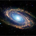 Astrofisica ad alte energie: nuovi dati sul Blazar PKS 1424+240