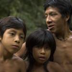 Awà: la tribù più minacciata del mondo lotta in Amazzonia contro coloni illegali