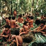 USA: conflitto nell'Accademia delle Scienze per gli Yanomami