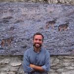 Quando biologia e fotografia si incontrano: Bruno D'Amicis racconta gli animali del Parco Nazionale d'Abruzzo