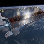 Satelliti in caduta quasi controllata sulla Terra: la spazzatura arriva dallo spazio