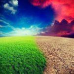 Nuove stime per gli aumenti globali delle temperature medie