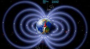Il drammatico evento nella storia della Terra di 42000 anni fa