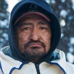 Renne a rischio estinzione: i diritti degli Innu calpestati, denuncia Survival International