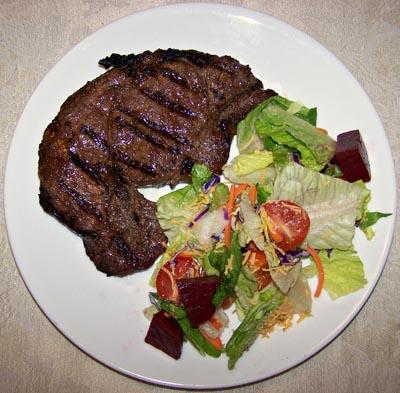 carne-insalata