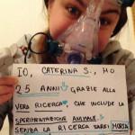 Difende la sperimentazione animale, minacciata di morte su Facebook