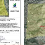 Abruzzo: progetto di cava a a pochi metri dalla falda acquifera <br> Ambientalisti: a rischio l'acqua di mezzo milione di persone