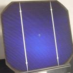 In discesa fino al 2025 i prezzi dell'energia solare, ma bisogna investire in ricerca