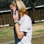 Cellulari: ricerca dimostra l'aumento del rischio di cancro