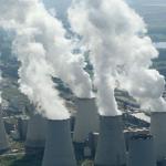 Prove generali sul clima in vista di Parigi 2015