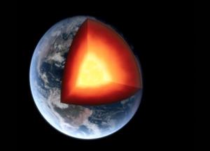Diamanti nascosti nelle profondità della Terra