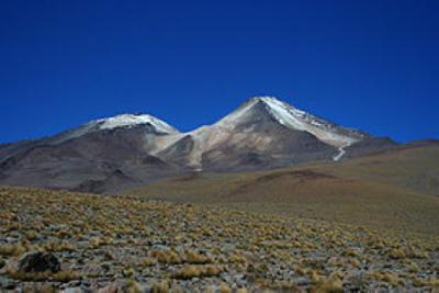 cerro-uturuncu