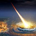 Chesapeake Bay: il più grande cratere da impatto meteoritico degli Stati Uniti