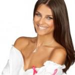Ottobre mese della prevenzione Lilt per il tumore al seno