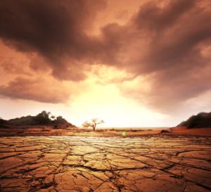 Precipitazioni episodiche ma più intense, con il global warming