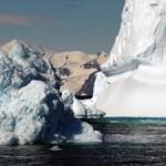 Cambiamenti climatici: nuova previsione sull'innalzamento del livello del mare