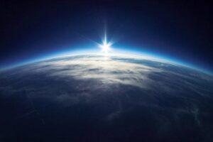 Alcune meteoriti ci informano che la Terra può aver ospitato acqua fin dalle sue origini