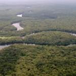 Congo: ricchezza, guerra e povertà
