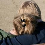 Disfunzione erettile: tra le cause ansia, droghe e stili di vita sbagliati