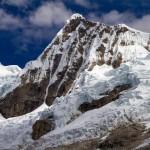 Ghiacciai: attività antropiche causano la perdita di ghiaccio