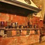 L'analisi di ossa antiche svela quali erano gli utensili da cucina usati nel Medioevo