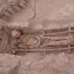 Antico DNA mostra come gli Europei spazzarono via i Nativi americani