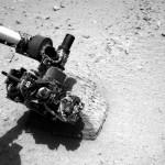 Contaminazioni interplanetarie: quanto ci costa la sterilizzazione per andare su Marte?