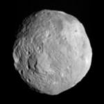 Nuove immagini dalla sonda Dawn