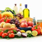 Dieta mediterranea e osteoporosi