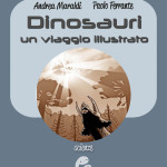 Ebook – Dinosauri: un viaggio illustrato