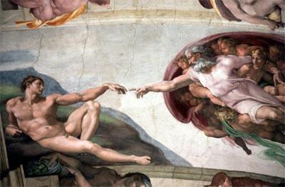 Essere arrabbiati con Dio può diventare un problema psicologico
