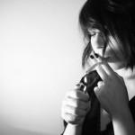 Fumo, farmaco allo studio a Verona blocca la dipendenza nei topi