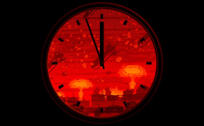 doomsday-clock-110516