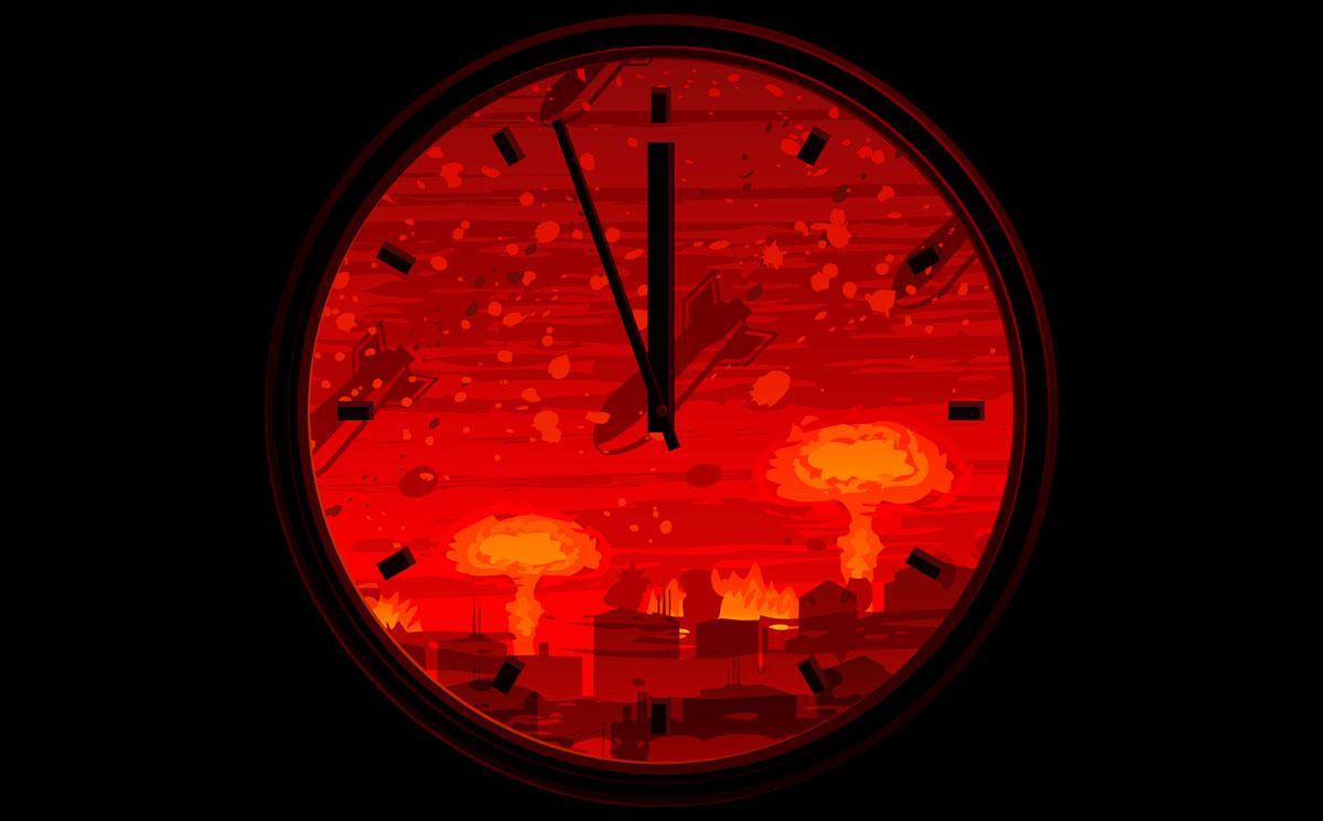 Rússia lança plano de defesa antimísseis em resposta a escudo americano