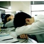 Stress e routine: il mix ci salva o ci danna? Dipende dalle buone abitudini